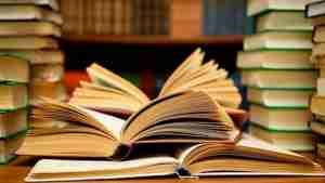 Rencontre autour d'un livre