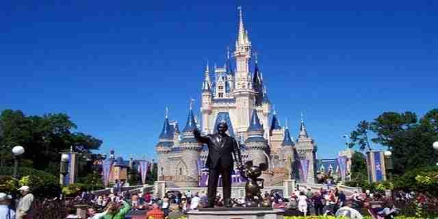 Magic-Kingdom-voyage-floride
