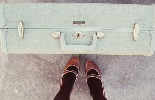 valise-sao-paulo-accueil