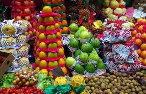 fruits-sao-paulo-accueil