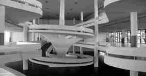 Zoom d'introduction à la Biennale de Sao Paulo - Lundi 13 septembre 2021 à 20H00
