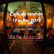 Café rentrée 12-03 3 brasseurs