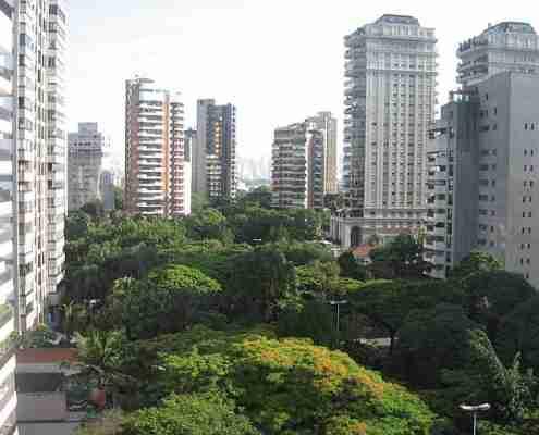 VNC-640px-PereiraCoutinho