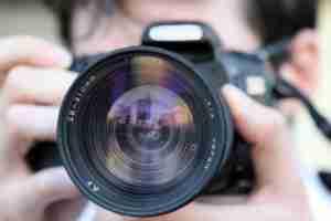 Ateliers photo - les Mardis et Jeudis jusqu'en Novembre - de 8h30 à 12h