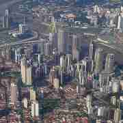 640px-Sao-Paulo-Business-District-brooklin