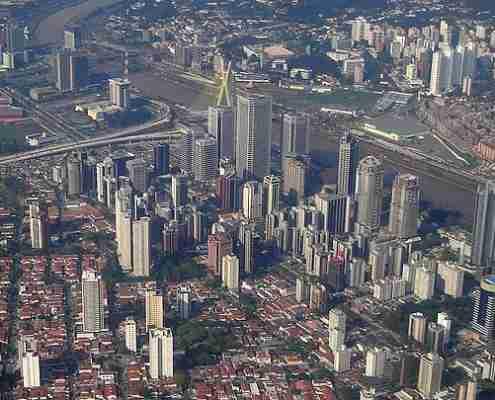 640px-Sao-Paulo-Business-District-brooklin