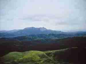 Randonnée écologique au Parc Estadual do Jaraguá - 27/10