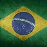 brazil-1542335-640
