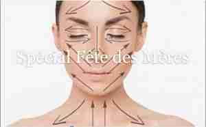 Face Yoga - spécial Fête des Mères - par Emilie Tallec - 15h30 - 11/05/2021
