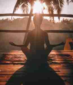 Ateliers Ujjayi (yoga) - par Alma - 10h - 8, 11 et 13/09/2021