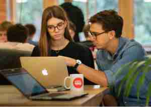 CLUB PRO - Le futur de l'éducation : coding & sciences des données - par Mathieu Le Roux - Jeudi 10 Juin 2021 - 9h