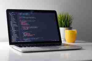 Club Pro - Apprendre à coder et designer son 1er site web - par Le Wagon - Mardi 19/10 à 18h